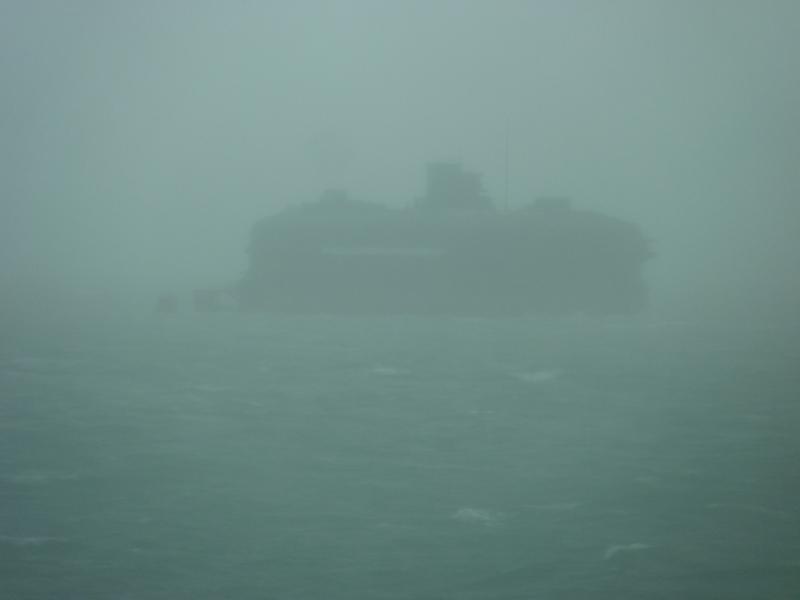 Costa Atlantica: le Grandi Capitali dal 4 al 14 settembre-navigazione-x-londra-by-lino-3-jpg