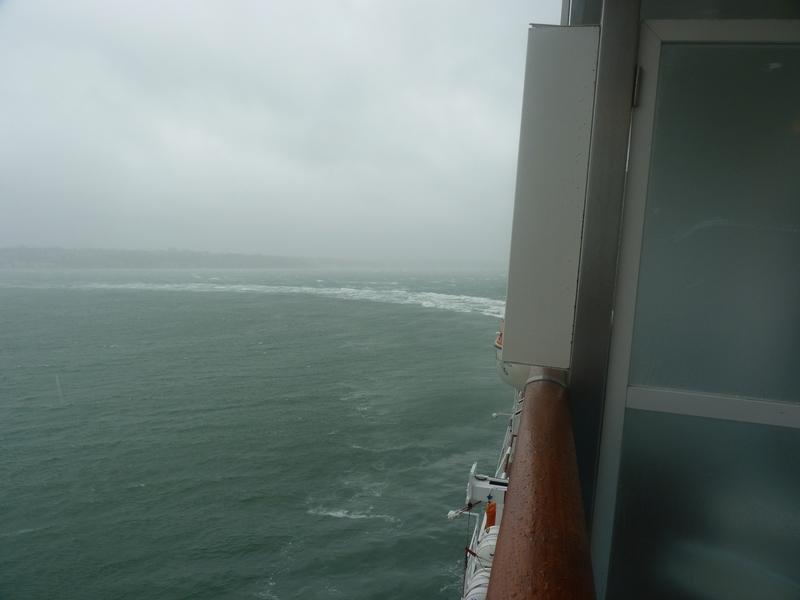 Costa Atlantica: le Grandi Capitali dal 4 al 14 settembre-navigazione-x-londra-by-lino-4-jpg