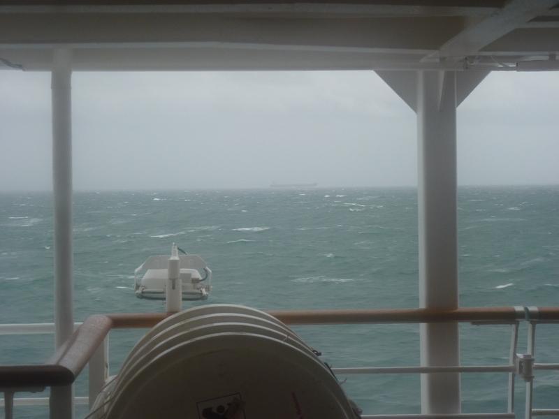 Costa Atlantica: le Grandi Capitali dal 4 al 14 settembre-londra-by-lino-1-jpg