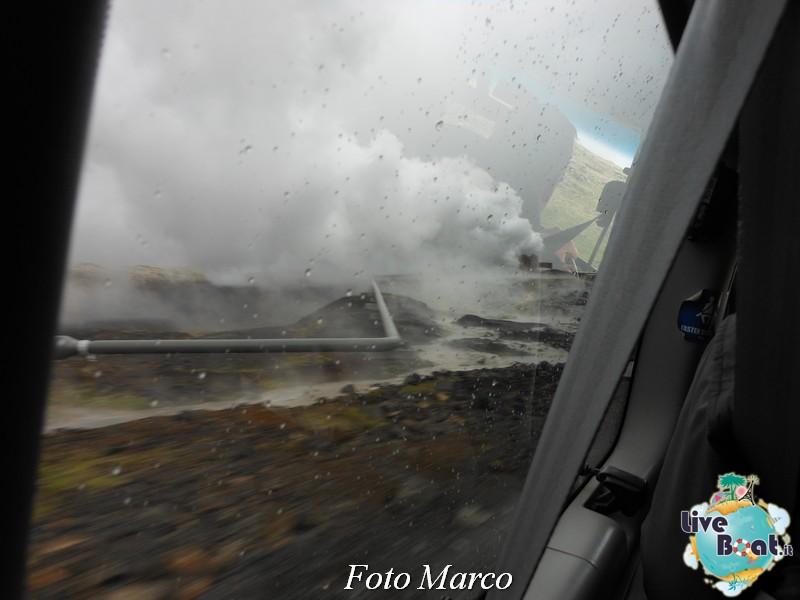 Cosa visitare a Rejkyavik -Islanda--27-liveboat-nord-europa-jpg