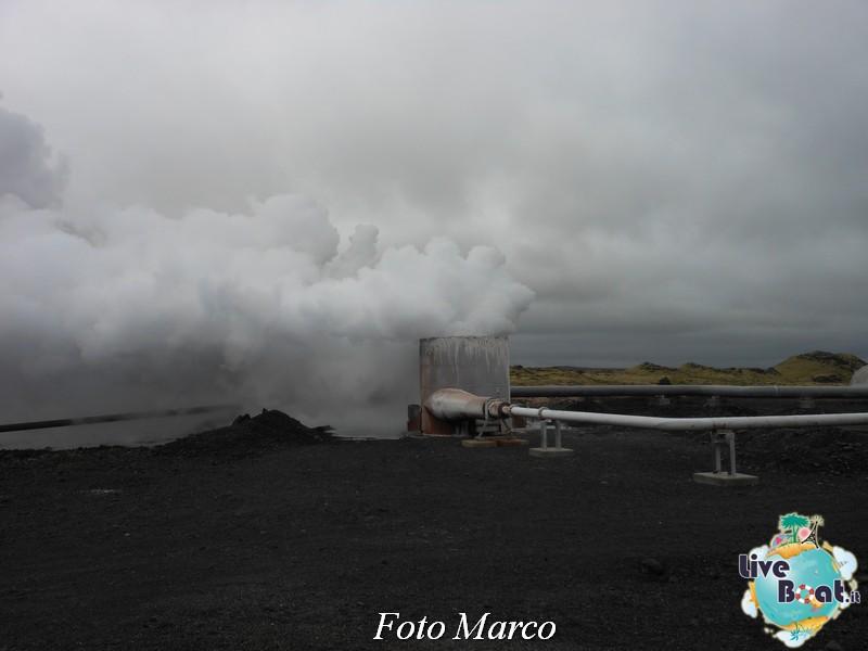 Cosa visitare a Rejkyavik -Islanda--29-liveboat-nord-europa-jpg