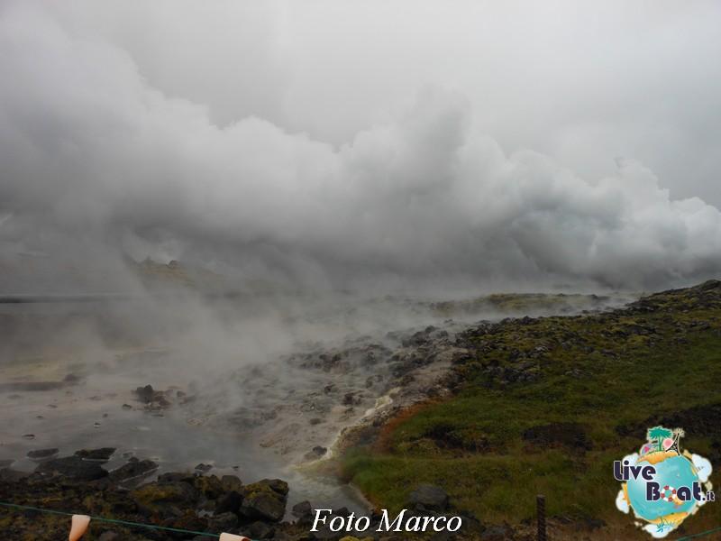 Cosa visitare a Rejkyavik -Islanda--31-liveboat-nord-europa-jpg