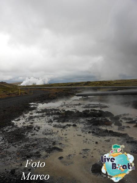 Cosa visitare a Rejkyavik -Islanda--33-liveboat-nord-europa-jpg