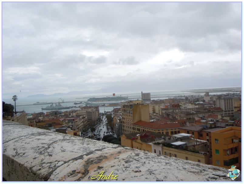 13/04/12 - Cagliari-00004-jpg