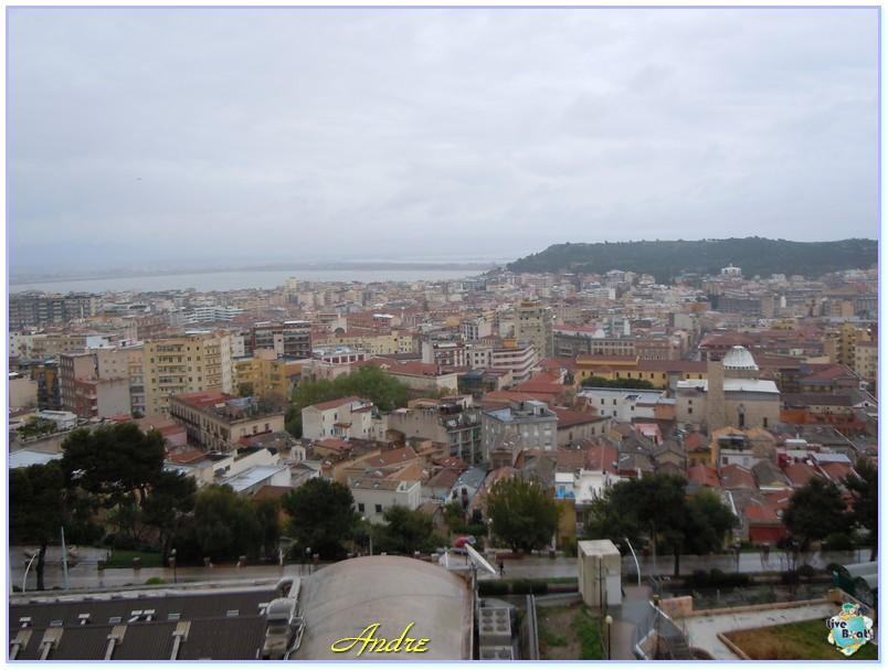 13/04/12 - Cagliari-00007-jpg