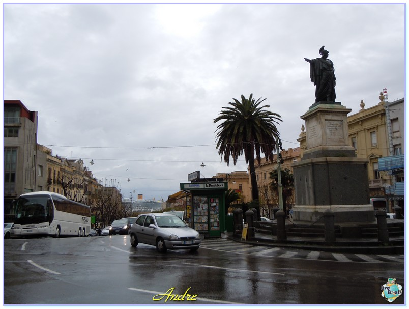 13/04/12 - Cagliari-00008-jpg