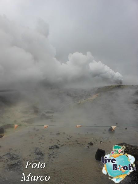 Cosa visitare a Rejkyavik -Islanda--35-liveboat-nord-europa-jpg