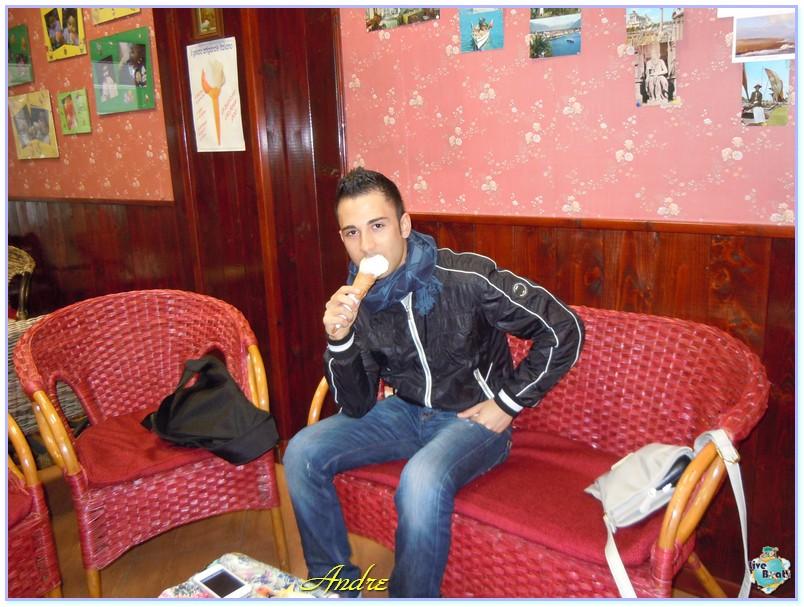 13/04/12 - Cagliari-00010-jpg