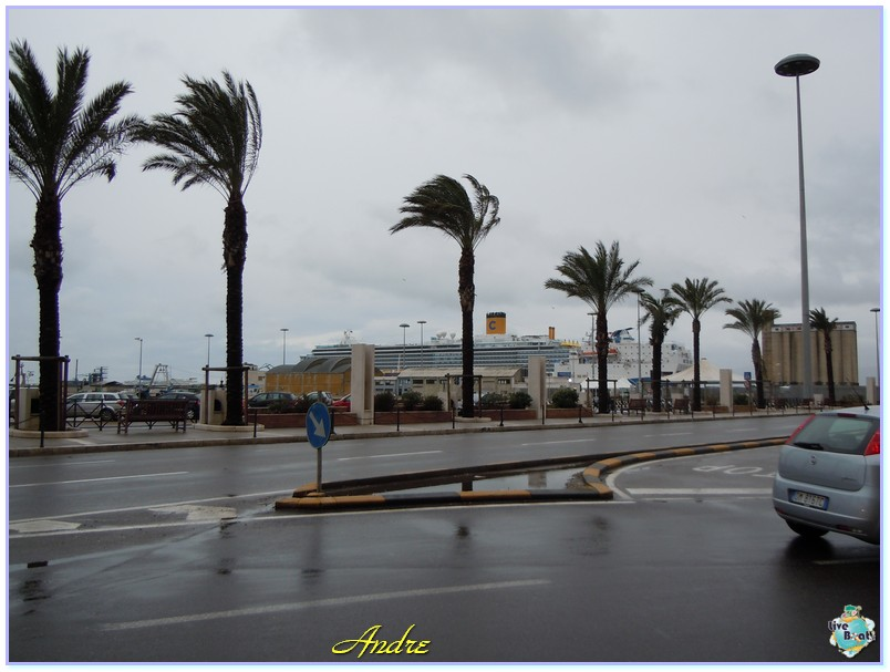 13/04/12 - Cagliari-00012-jpg