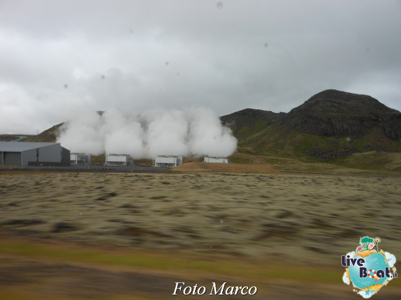 Cosa visitare a Rejkyavik -Islanda--36-liveboat-nord-europa-jpg