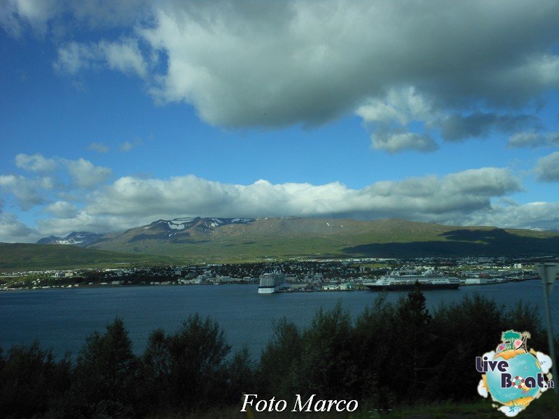 Cosa visitare ad Akurery -Islanda--38-liveboat-nord-europa-jpg