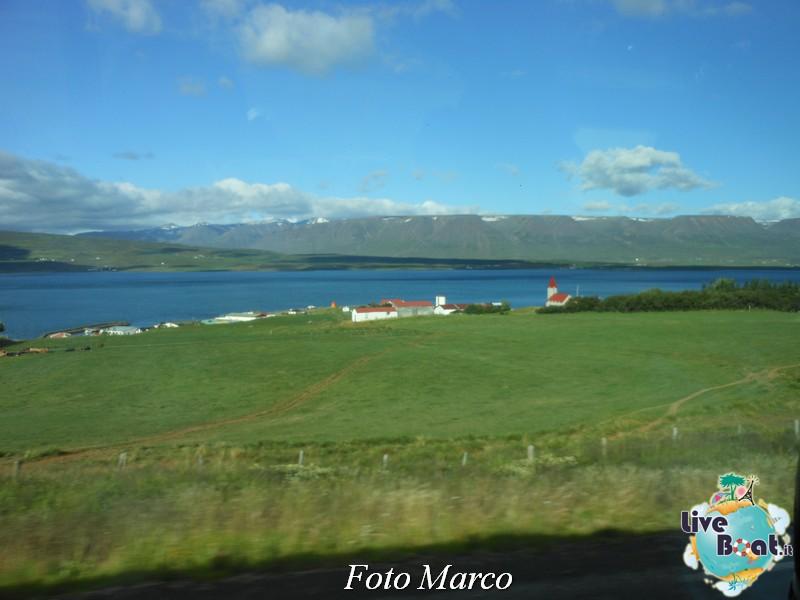 Cosa visitare ad Akurery -Islanda--39-liveboat-nord-europa-jpg