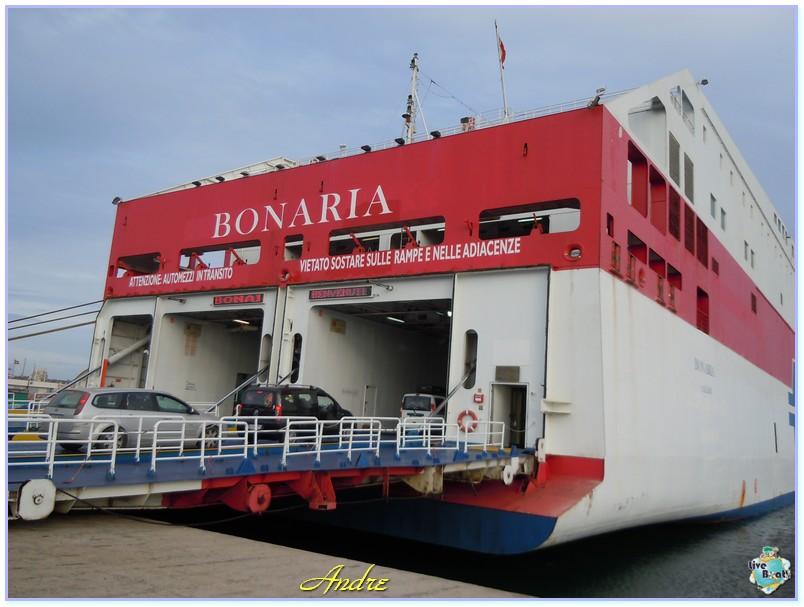 31/08/12 - Cagliari (imbarco per Andre e Ago)-00002-jpg