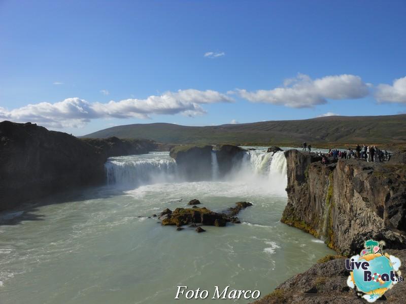 Cosa visitare ad Akurery -Islanda--40-liveboat-nord-europa-jpg