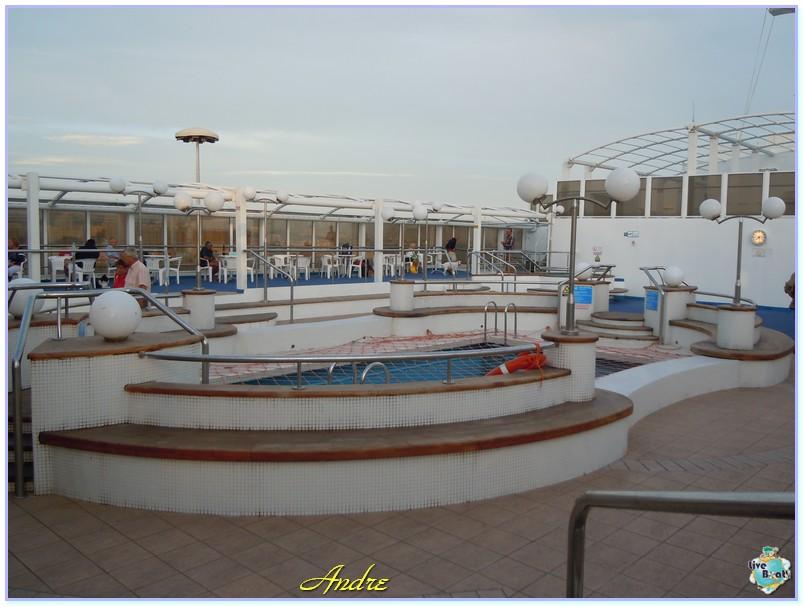 31/08/12 - Cagliari (imbarco per Andre e Ago)-00009-jpg