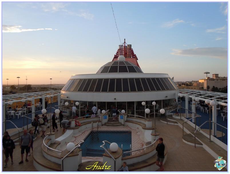 31/08/12 - Cagliari (imbarco per Andre e Ago)-00010-jpg