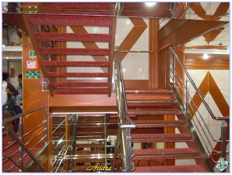 31/08/12 - Cagliari (imbarco per Andre e Ago)-00011-jpg