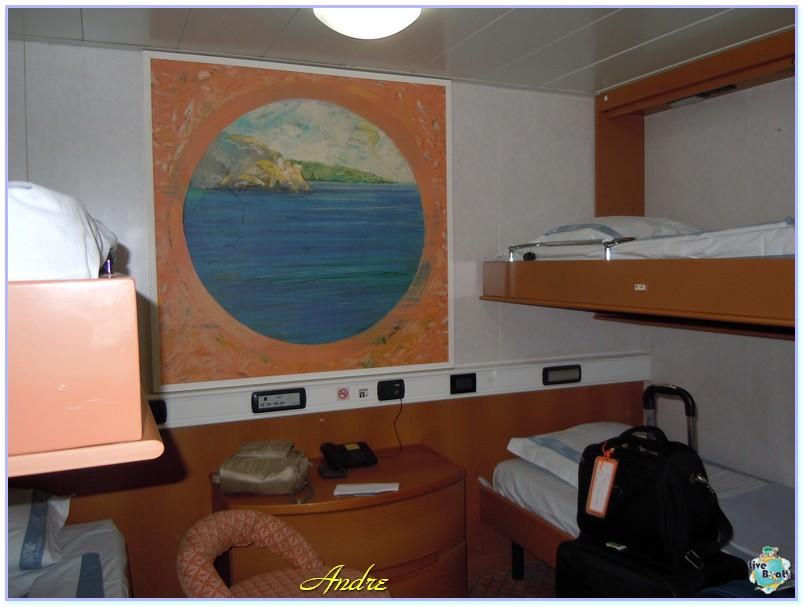 31/08/12 - Cagliari (imbarco per Andre e Ago)-00012-jpg