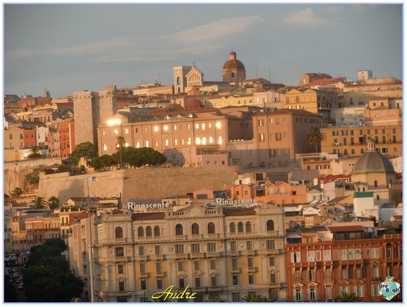 31/08/12 - Cagliari (imbarco per Andre e Ago)-00015-jpg