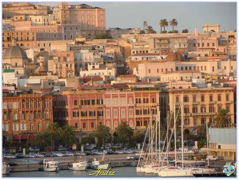 31/08/12 - Cagliari (imbarco per Andre e Ago)-00016-jpg