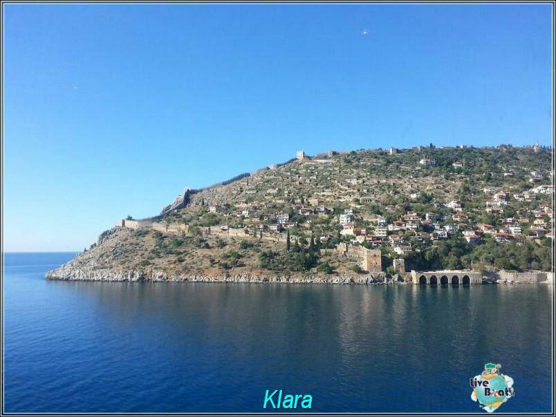 2013/10/23 Alanya Costa Mediterranea-img-20131023-wa0000-jpg