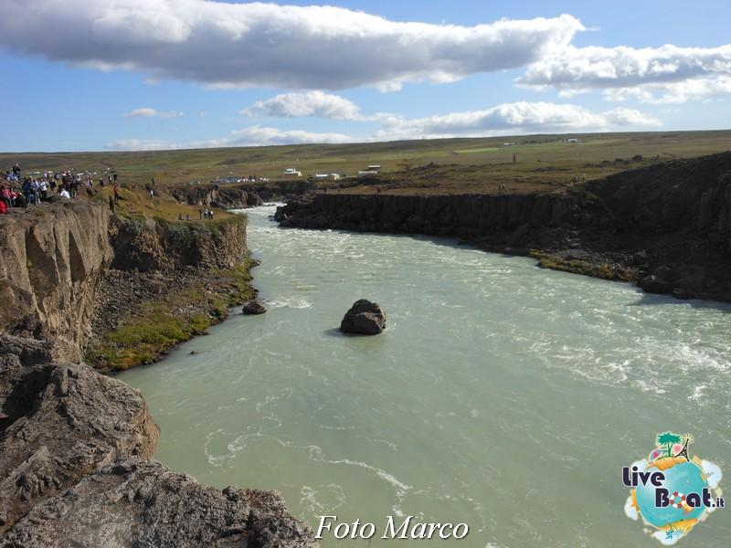 Cosa visitare ad Akurery -Islanda--43-liveboat-nord-europa-jpg