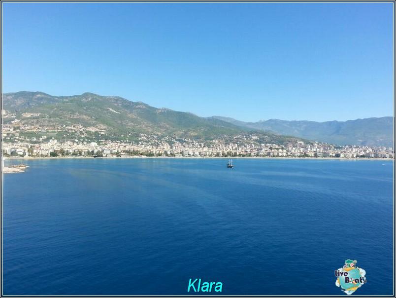 2013/10/23 Alanya Costa Mediterranea-img-20131023-wa0005-jpg