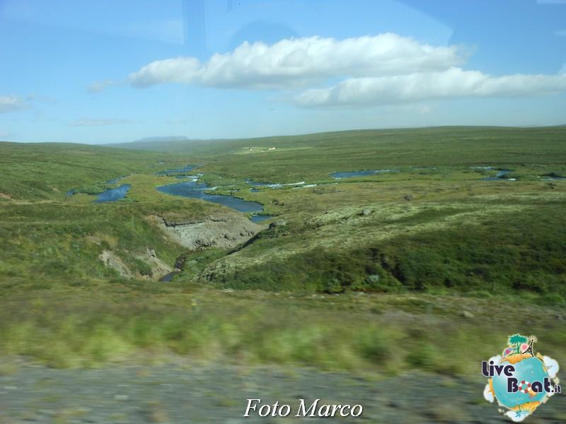 Cosa visitare ad Akurery -Islanda--44-liveboat-nord-europa-jpg
