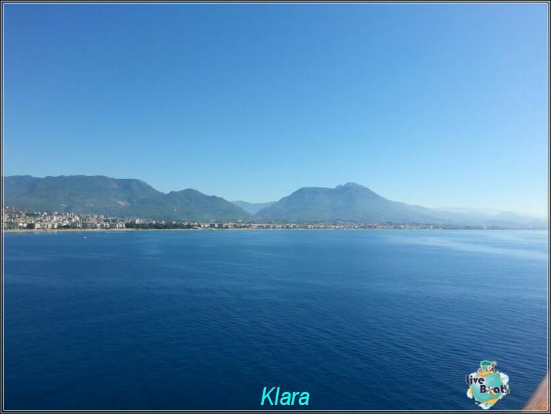 2013/10/23 Alanya Costa Mediterranea-img-20131023-wa0006-jpg