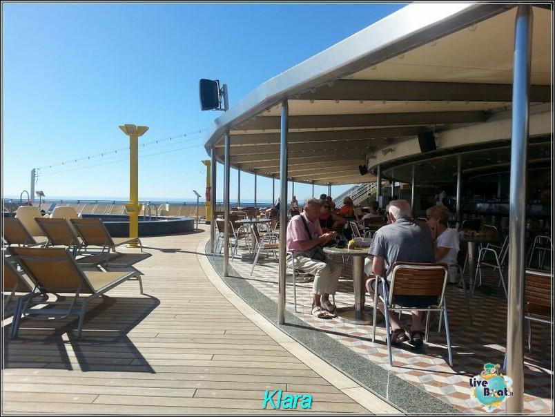 2013/10/23 Alanya Costa Mediterranea-img-20131023-wa0008-jpg