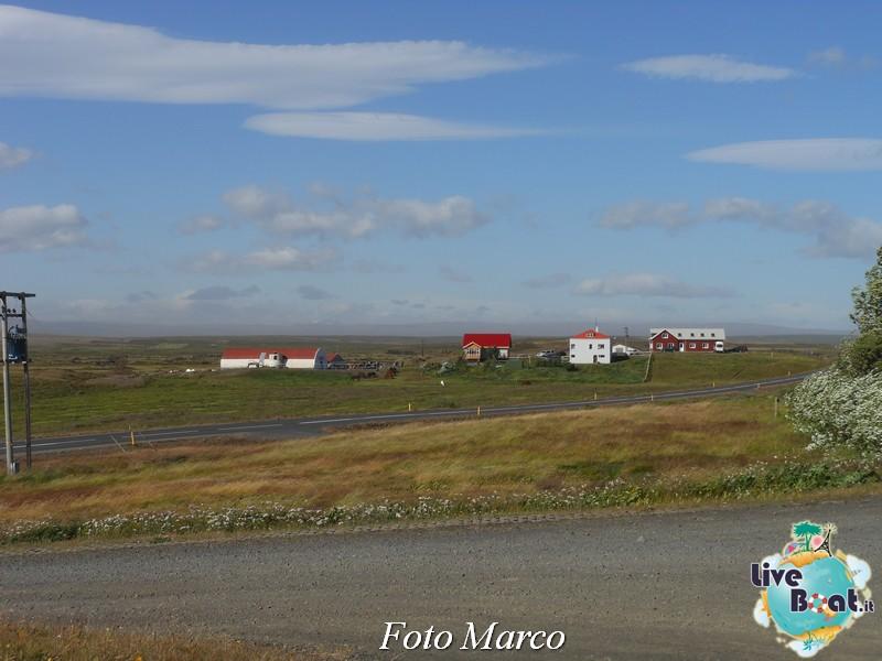 Cosa visitare ad Akurery -Islanda--45-liveboat-nord-europa-jpg
