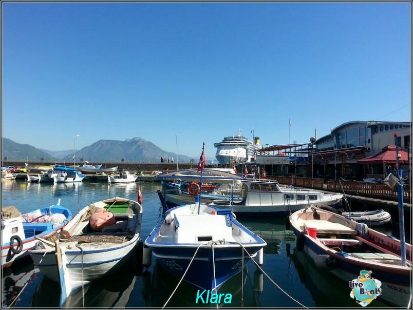 2013/10/23 Alanya Costa Mediterranea-img-20131023-wa0013-jpg
