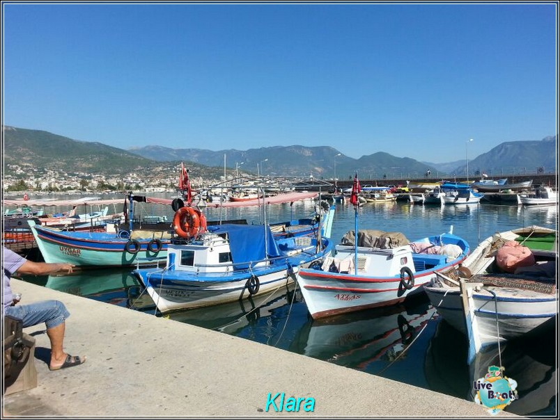 2013/10/23 Alanya Costa Mediterranea-img-20131023-wa0014-jpg