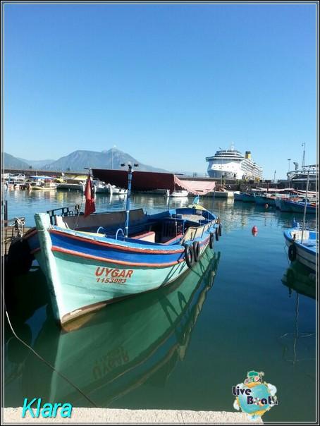 2013/10/23 Alanya Costa Mediterranea-img-20131023-wa0015-jpg