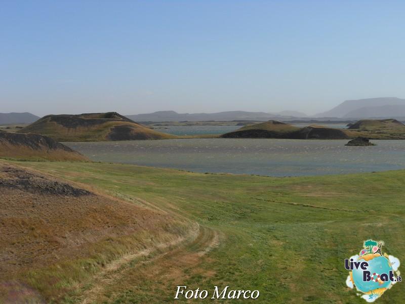 Cosa visitare ad Akurery -Islanda--46-liveboat-nord-europa-jpg