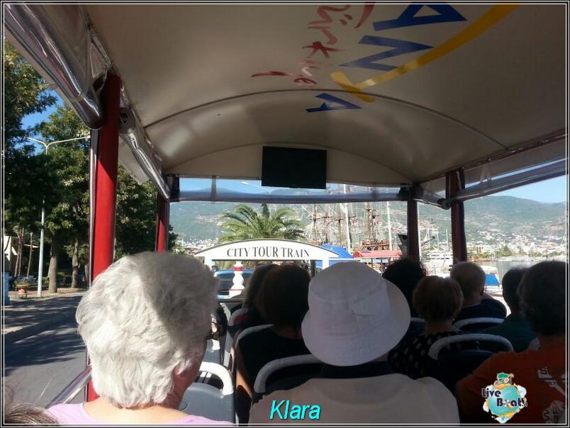 2013/10/23 Alanya Costa Mediterranea-img-20131023-wa0020-jpg