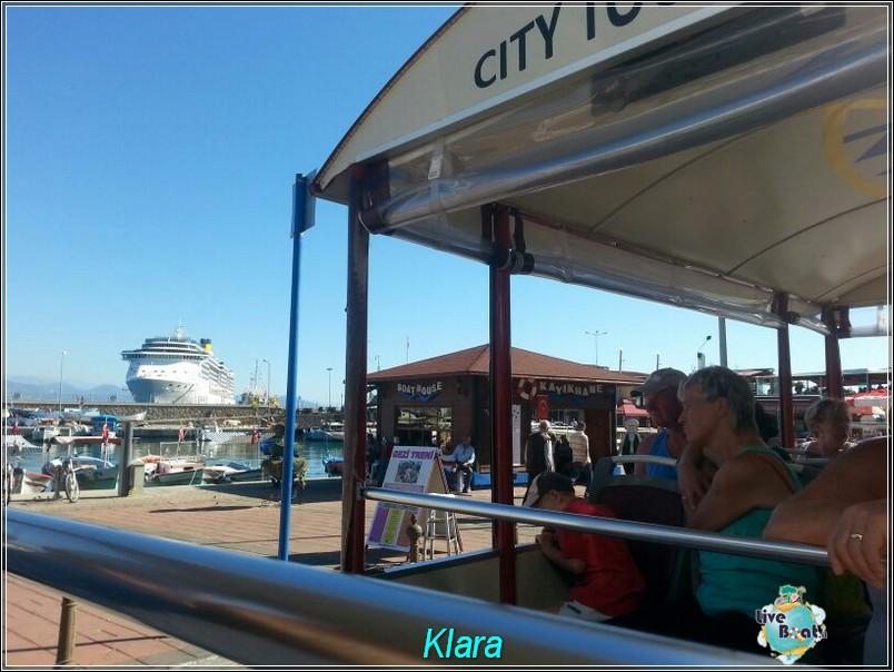 2013/10/23 Alanya Costa Mediterranea-img-20131023-wa0021-jpg