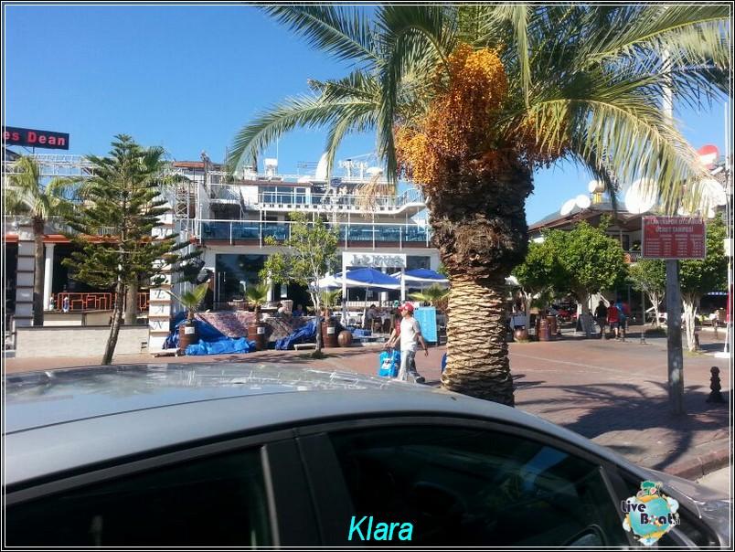 2013/10/23 Alanya Costa Mediterranea-img-20131023-wa0025-jpg