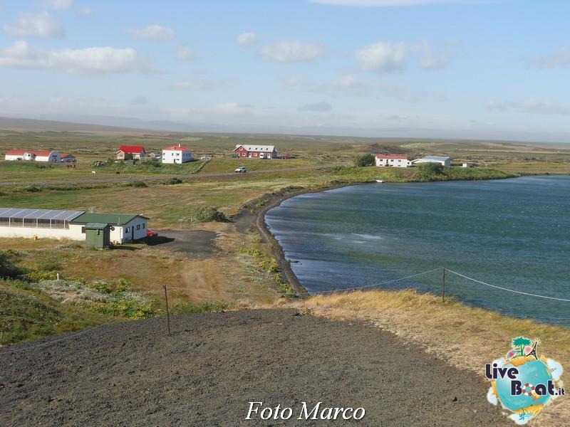 Cosa visitare ad Akurery -Islanda--48-liveboat-nord-europa-jpg
