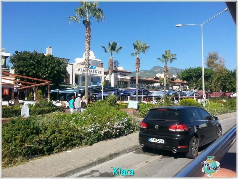 2013/10/23 Alanya Costa Mediterranea-img-20131023-wa0026-jpg