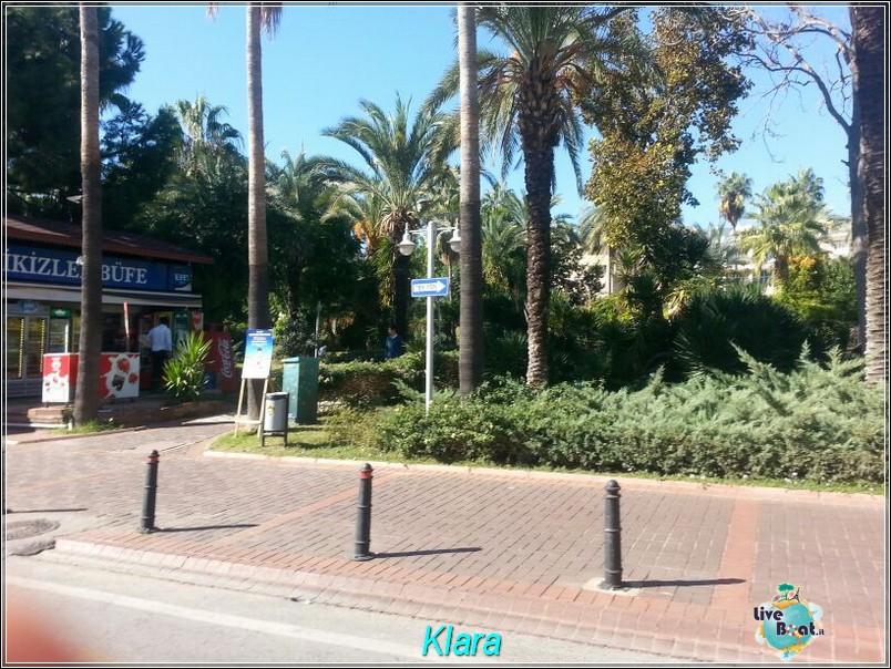 2013/10/23 Alanya Costa Mediterranea-img-20131023-wa0028-jpg