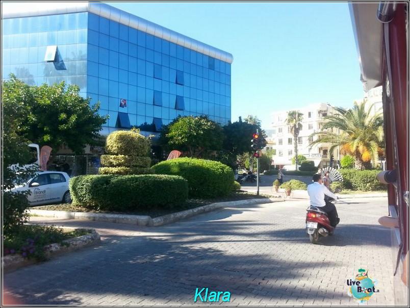 2013/10/23 Alanya Costa Mediterranea-img-20131023-wa0029-jpg
