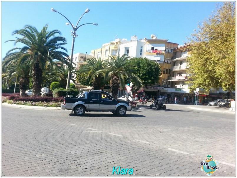 2013/10/23 Alanya Costa Mediterranea-img-20131023-wa0031-jpg