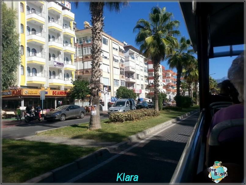 2013/10/23 Alanya Costa Mediterranea-img-20131023-wa0034-jpg