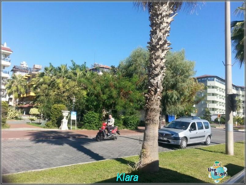 2013/10/23 Alanya Costa Mediterranea-img-20131023-wa0035-jpg