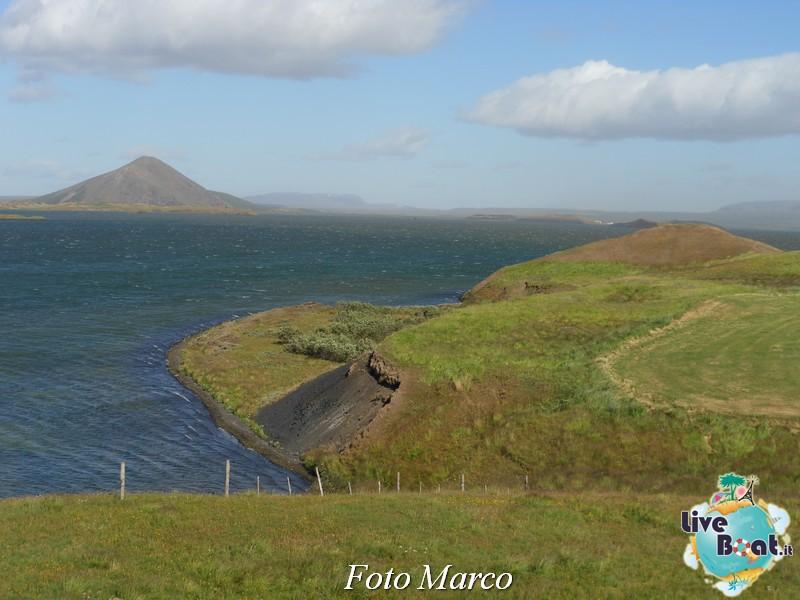 Cosa visitare ad Akurery -Islanda--50-liveboat-nord-europa-jpg