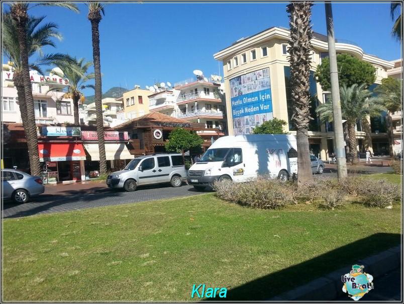 2013/10/23 Alanya Costa Mediterranea-img-20131023-wa0037-jpg