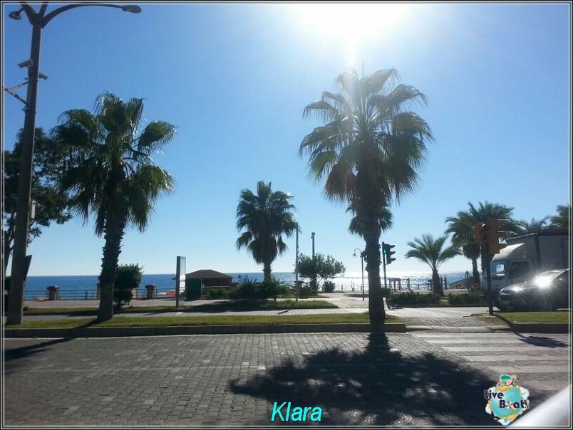 2013/10/23 Alanya Costa Mediterranea-img-20131023-wa0038-jpg