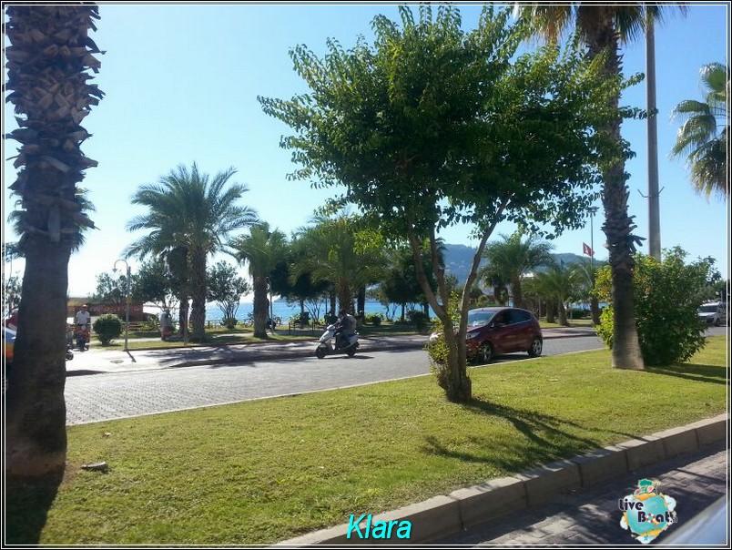 2013/10/23 Alanya Costa Mediterranea-img-20131023-wa0039-jpg