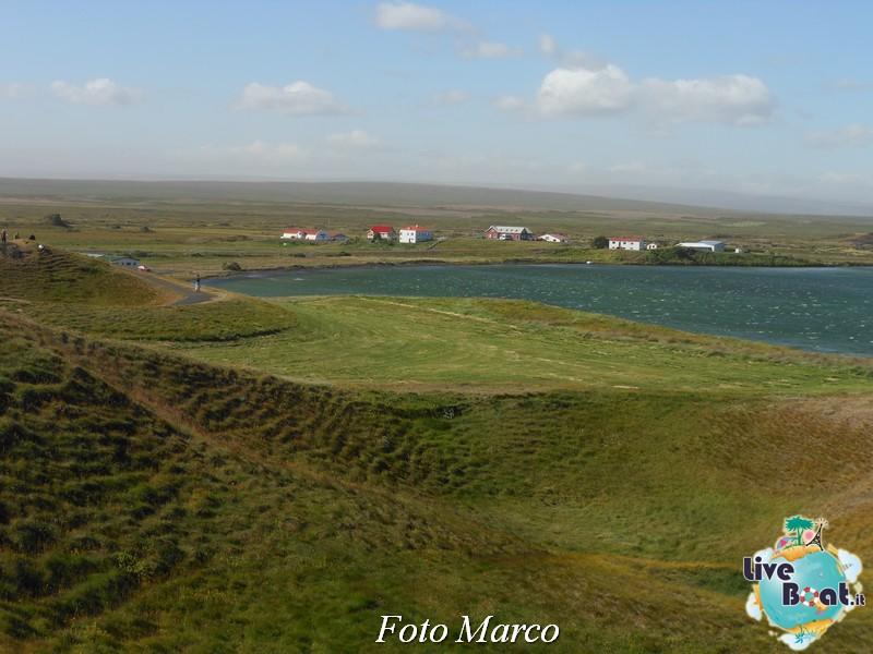 Cosa visitare ad Akurery -Islanda--51-liveboat-nord-europa-jpg